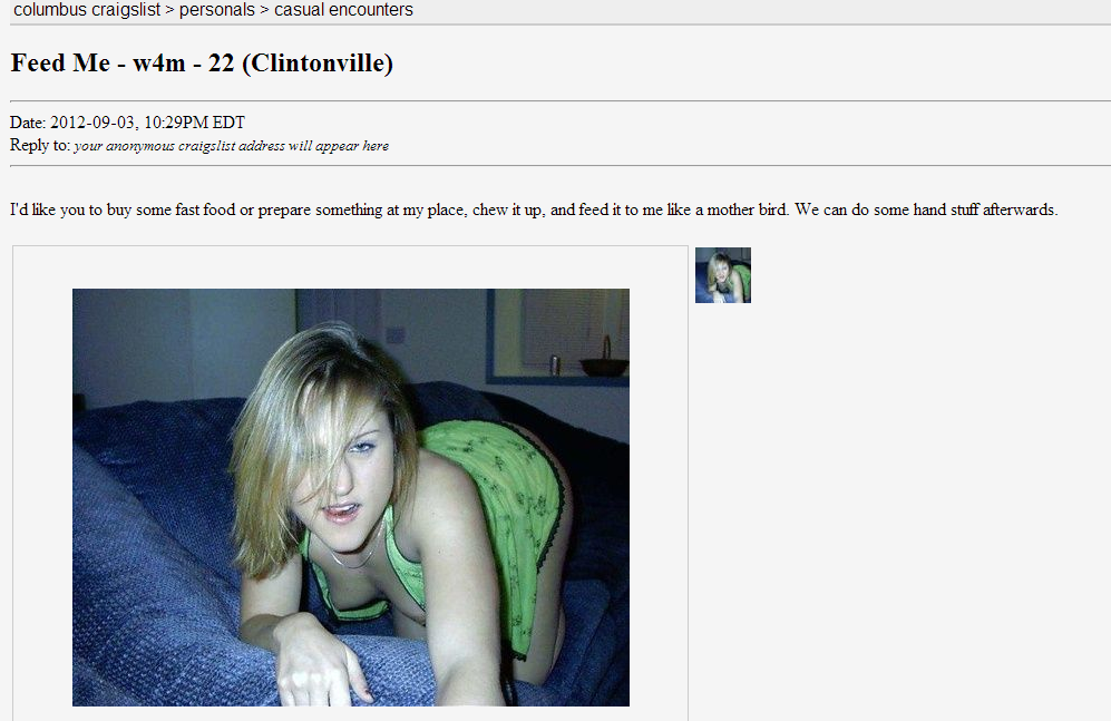 san antonio craigslist casual encounters