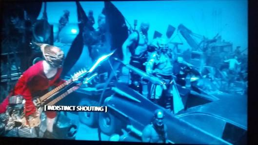 Mad Max 8